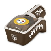 Frost Boss - Pittsburgh Steelers