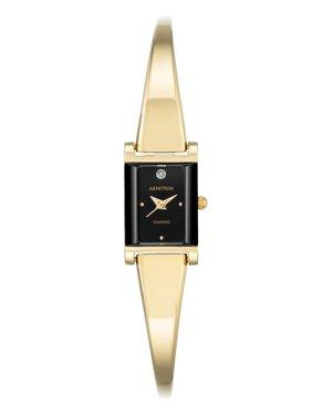 6d4ad7070518 Product Image Women s Showcase Dress Watch