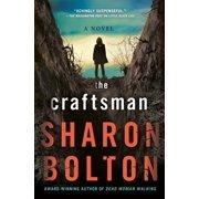 The Craftsman : A Novel