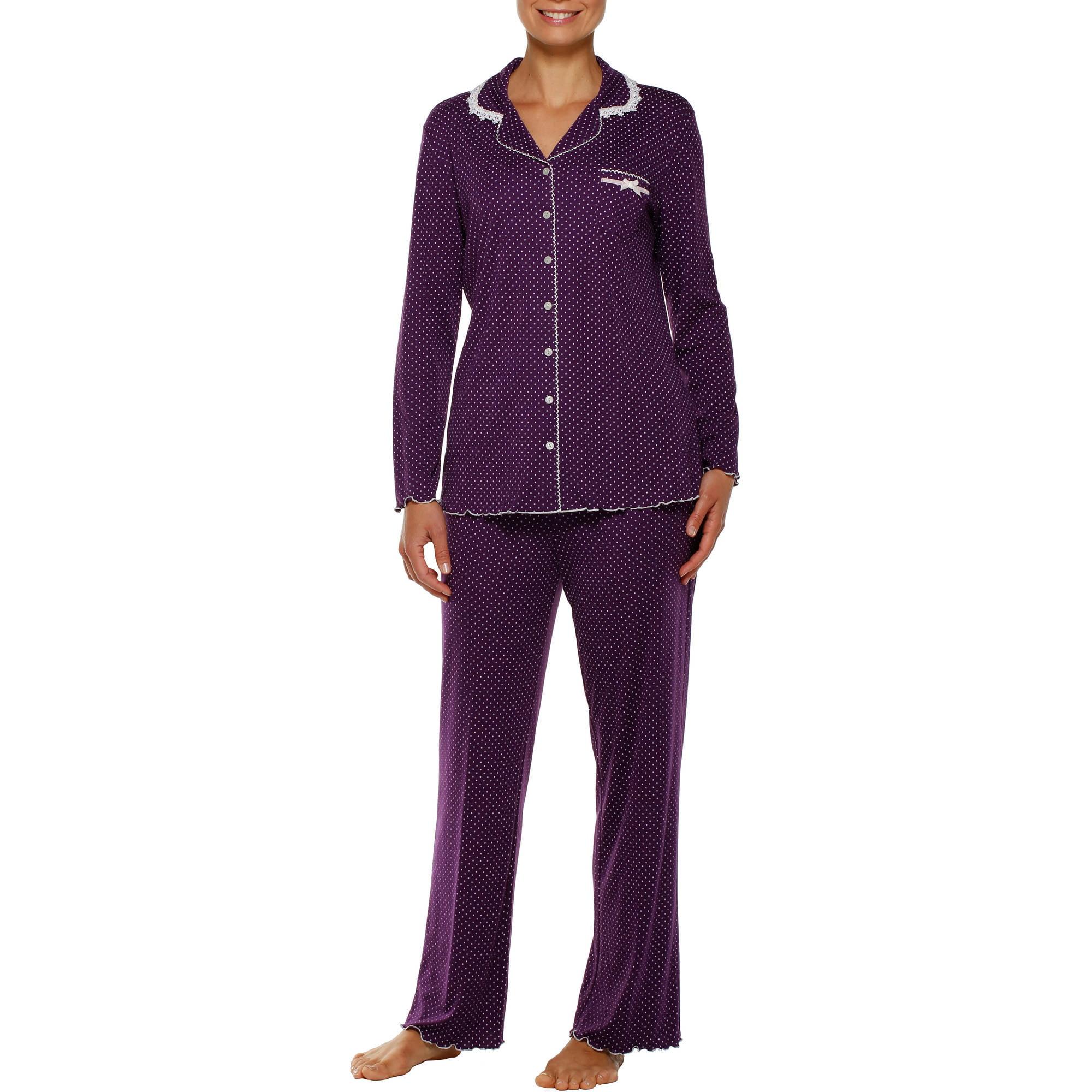 cacb8cee8c Angelina - Angelina Unisex Plush Poop One-Piece Novelty Sleep Lounge Wear  (1-Pack) - Walmart.com