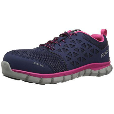 896292f0b244 Reebok - Reebok Women s Sublite Cushion RB046 Work Boot