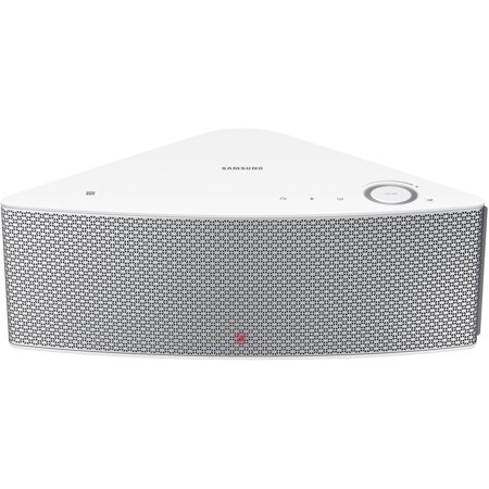 Samsung WAM551/ZA Shape Speaker