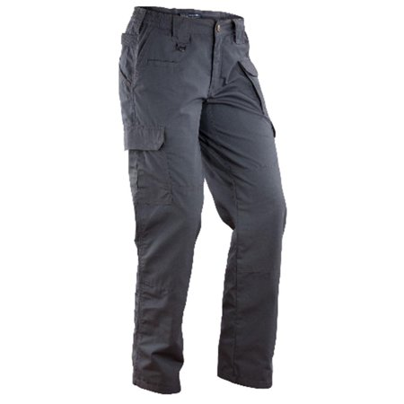 Image of Women's Taclite Pro Pants
