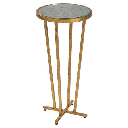 Cooper Classics Lubbock Side End Table - Cooper Classics Lubbock Side End Table - Walmart.com