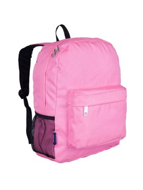 6d5c4dcc89 Girls Backpacks - Walmart.com