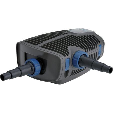 Oase Aquamax Eco Premium 2000 Pond Pump