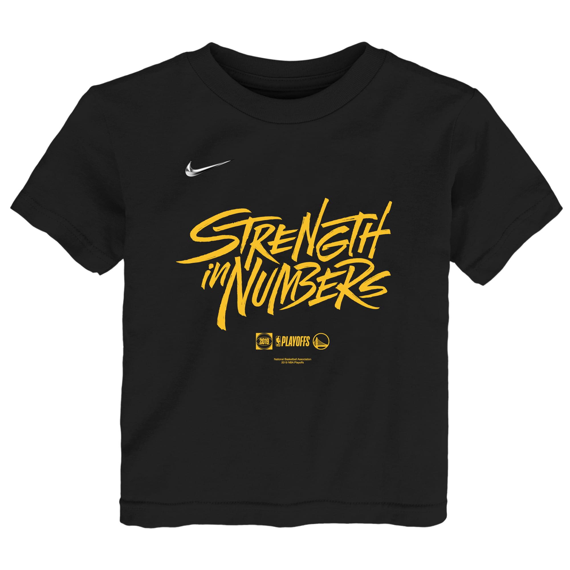 e15ab983fca3 Golden State Warriors Team Shop - Walmart.com