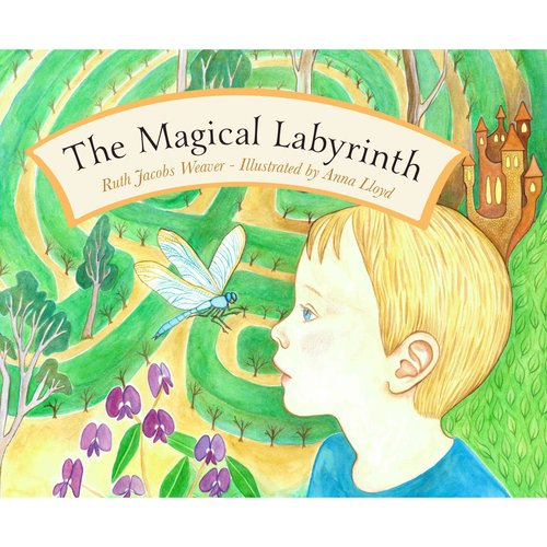 The Magical Labyrinth