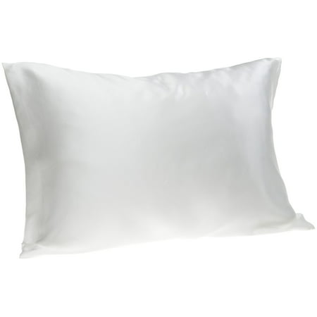 Spasilk 100 Pure Silk Pillowcase For Facial Beauty And