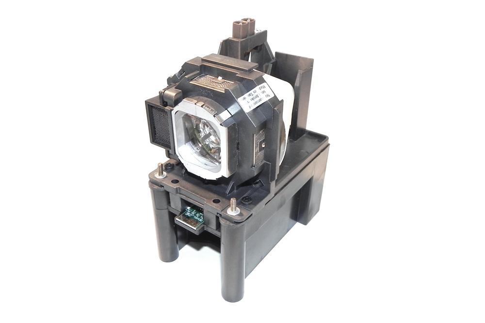 Projector Lamp Replaces Panasonic ET-LAF100-ER by PREMIUM POWER