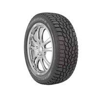 Sumitomo Ice Edge 185/65R14 86 T Tire