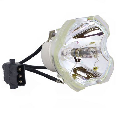 Lutema Economy for InFocus IN5108 Projector Lamp (Bulb Only) - image 4 de 5