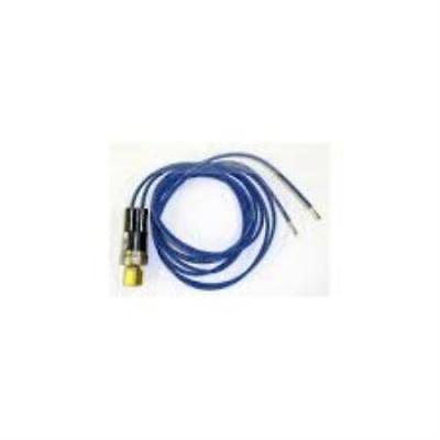 Manual Reset Johnson Controls - Johnson Controls P100DA1C Encapsulated Pressure Switch, Man Reset