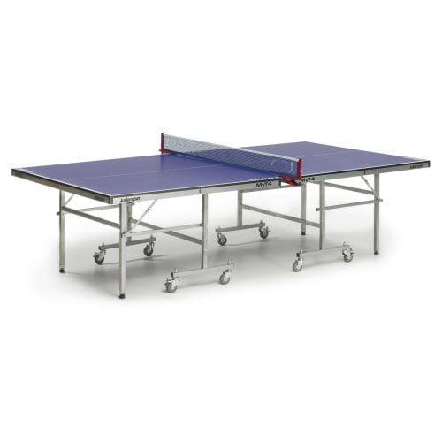 Killerspin MyT4 Table Tennis Table - Blue