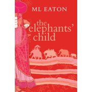 The Elephants' Child - eBook