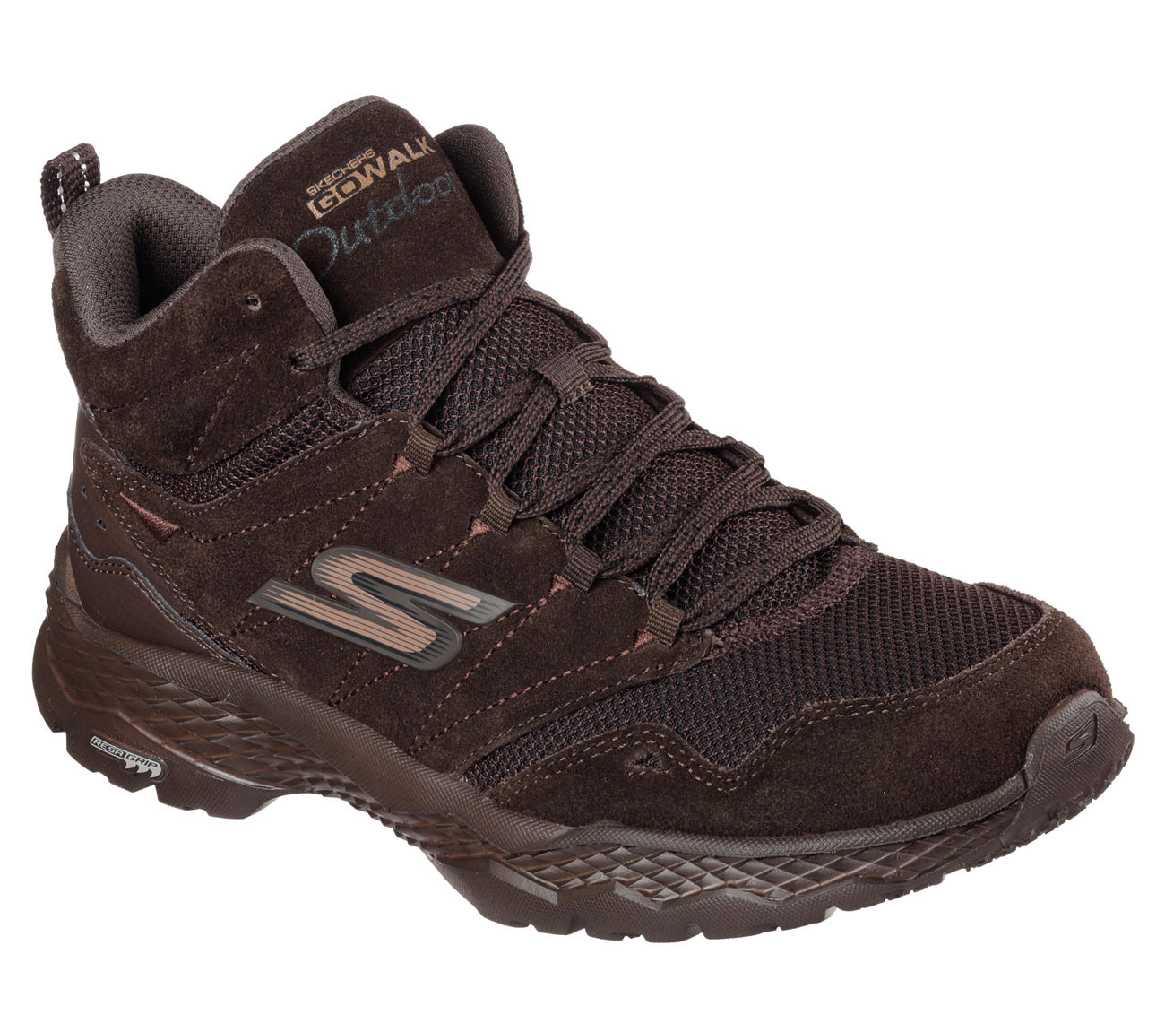 Skechers 14133 CHOC Women's GOWALK OUTDOORS EXCURSION Walking by Skechers