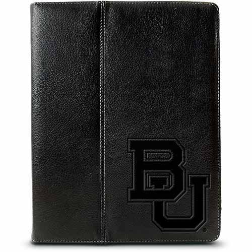 Centon Apple iPad Case, Boston College Edition