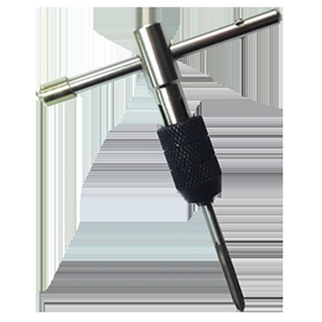 Pine Ridge Stabilizer//Rest 5//16-24 Thread Repair Tool