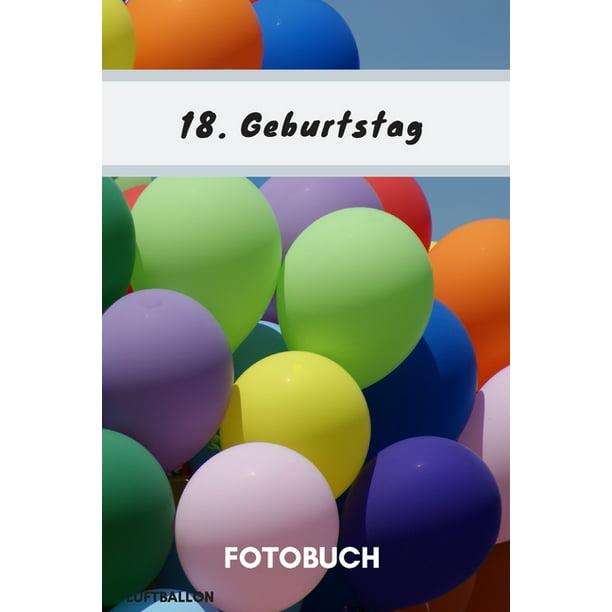 18 fotobuch zum Erinnerungen aus