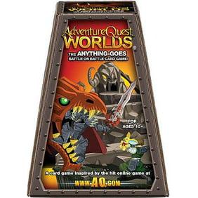 Dinosaur King Trading Card Game Starter Deck Dino Slash