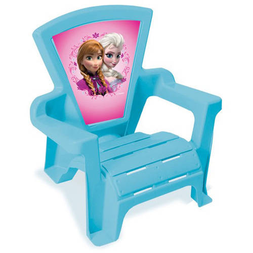 Kids Only! Frozen Adirondack Chair