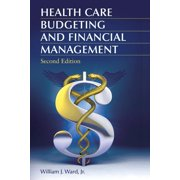Health Care Budgeting and Financial Management (Paperback)