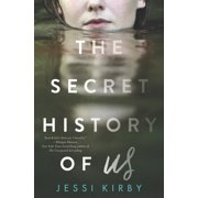 The Secret History of Us (Hardcover)