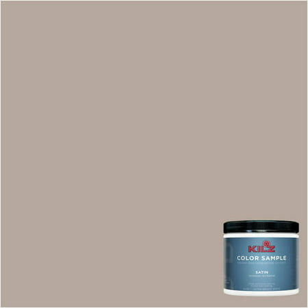 Kilz Complete Coat Interiorexterior Paint Primer In One Ll240