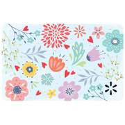 Flowers With Love Walmart Gift Card