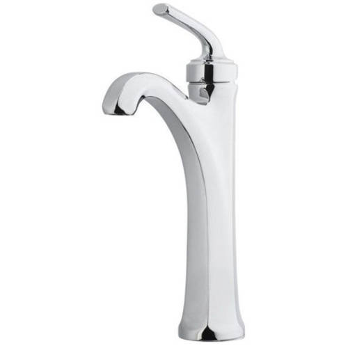 Automatic Touch-Free Faucet Adaptor - Walmart.com