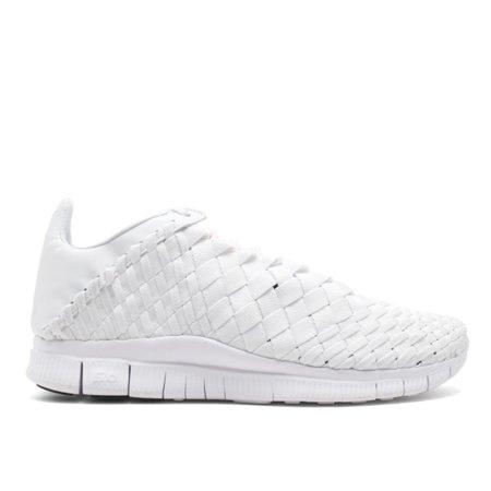 the latest d71fa e1469 Nike - Men - Free Inneva Woven Tech Sp - 705797-110 - Size 11 ...