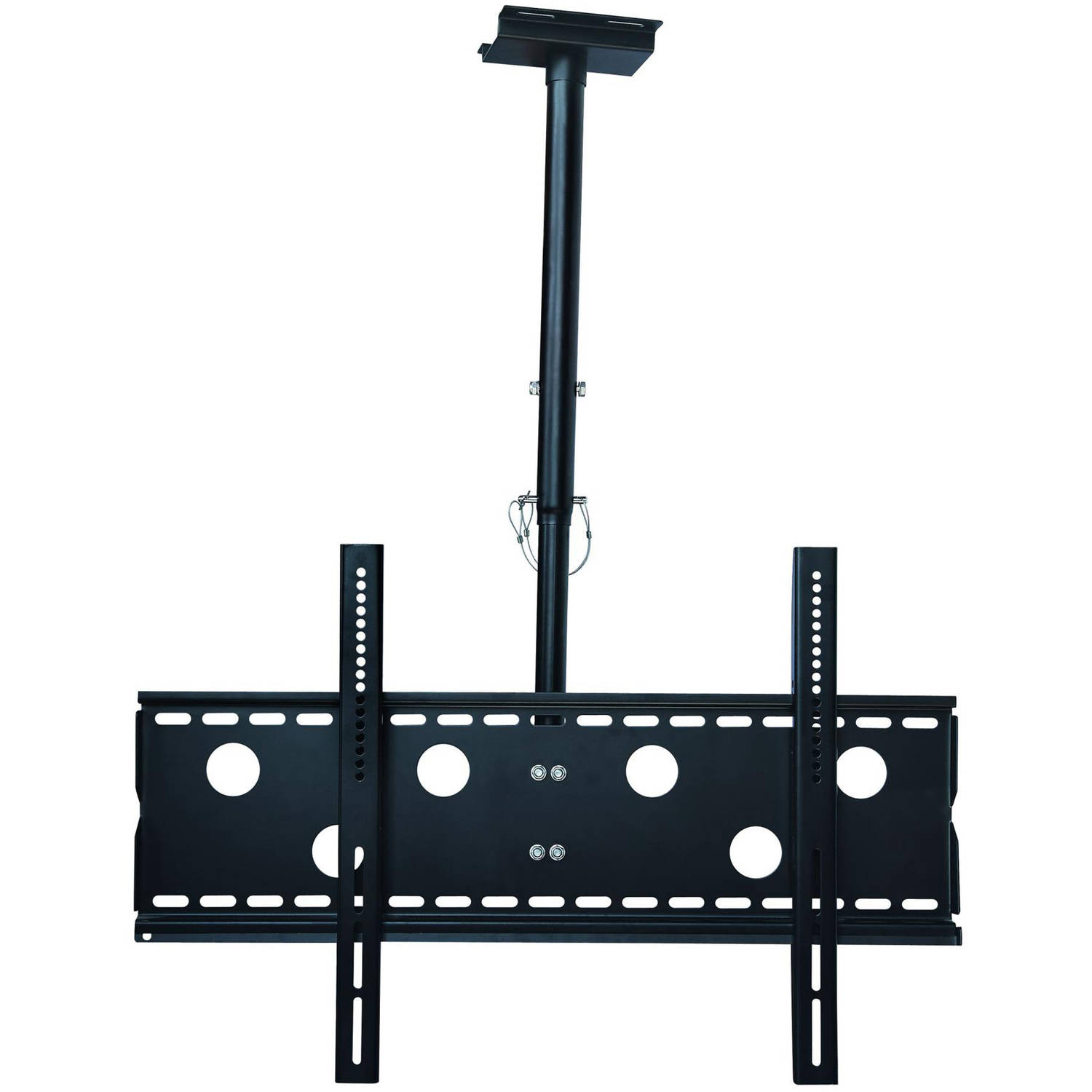 """TygerClaw Ceiling Mount for 32""""-60"""" Flat Panel TV"""