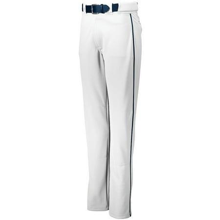 00ed71cf578f55 Holloway Sportswear - Holloway Sportswear Men s Piped Backstop Pant ...