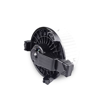 Blower Motor Fan Assembly for 2006 - 2011 Honda Civic, 2007 - 2010 Jeep Wrangler 79310-SNA-A01