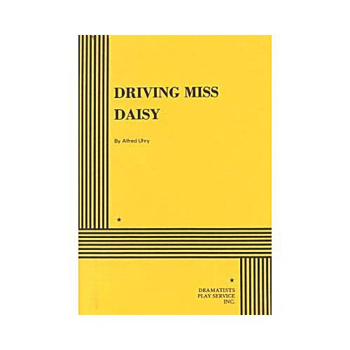 driving miss daisy notes Notes 2016–present: driving miss daisy: miss daisy werthan: references external links sheree j wilson on imdb.
