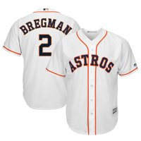 new concept 07bde 4472a Houston Astros Jerseys - Walmart.com