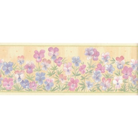 Fine Decor Wallcoverings Wallpaper Border B4953 Walmart Canada