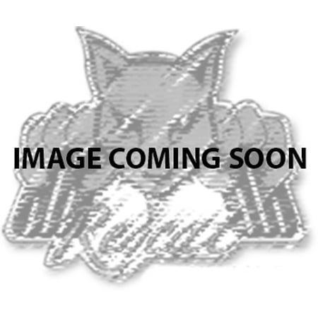 Redcat Alum. Susp. Amr Mount(F/R) 4P/Flat Head Machine Hex. Screws 4*24mm*4P