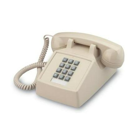 Consumer Phones (Cortelco 250044-VBA-20MD Consumer)