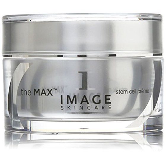 Image Skin Care Image Skin Care The Max Stem Cell Cream 17 Oz