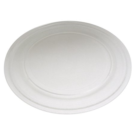 Ntnt A108wrez Sharp Microwave Turntable Tray Replacement