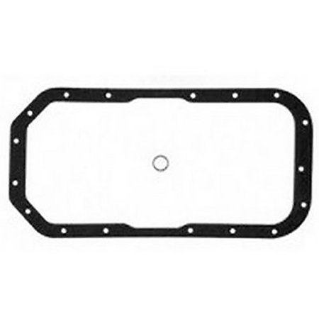 405858R1 New Oil Pan Gasket Made for Case-IH Tractor