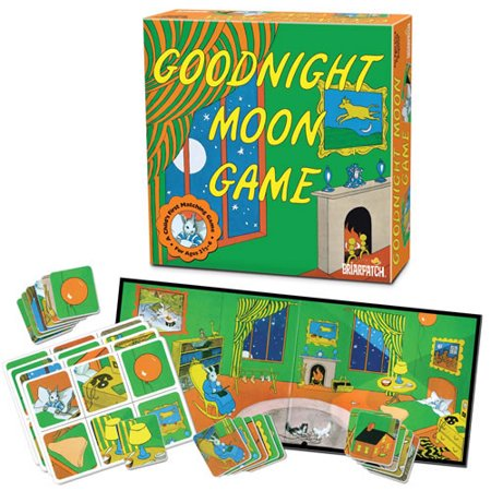 Goodnight Moon Game Walmart Com
