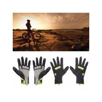 21984c1aeda73 Product Image 3 Size Winter Long Finger Cycling Gloves Bike Bicycle  Motorcycle Waterproof Touchscreen Full Finger Gloves