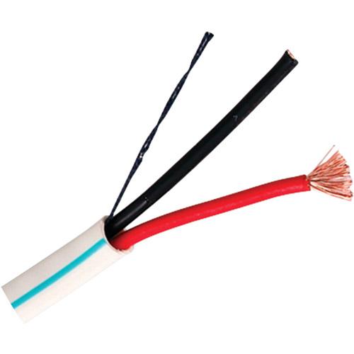 AXIS AV81132 16-Gauge 2-Conductor Speaker Wire 1000ft