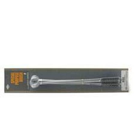 Brush Research Mfg Co Inc Bs1ek Oil Line Gallery Brush 1 E Kit