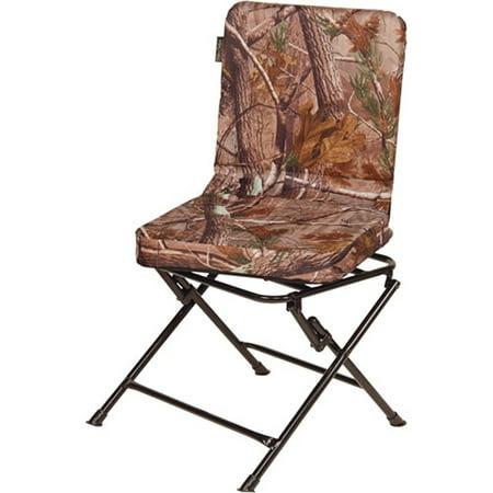 is swivel en blinds chair shops shop blind skuimg treestands bass millennium pro