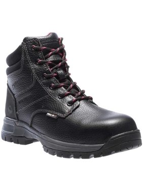 39d5ec74232 Wolverine Womens Boots - Walmart.com