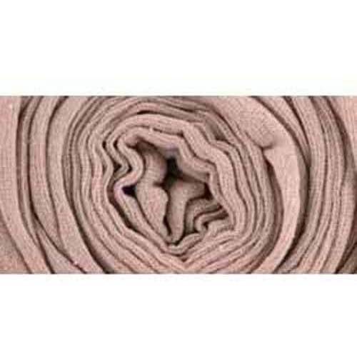 Premier Yarns Craft-Tee Yarn