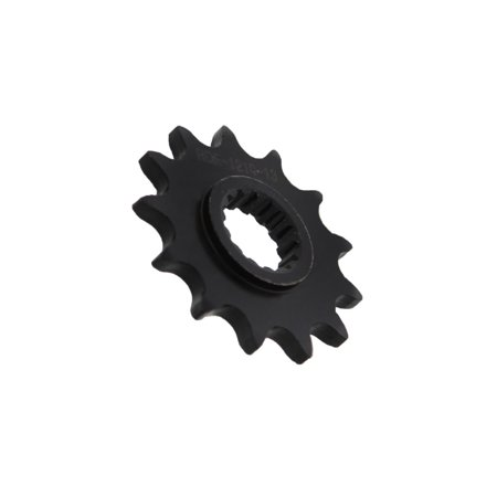 - 2007 2008 2009 2010 2011 2012 2013 2014 KTM 250 XC 13 Tooth Front Sprocket